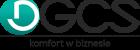 DGCS S. A. - Komfort w biznesie