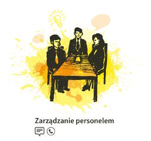 Zarządzanie personelem - ikona-tel 280 na 300