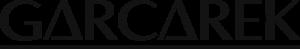 Garcarek_Logo_Podstawowe