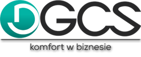 DGCS - komfort w biznesie