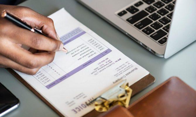 Fakty i mity o kredytach dla przedsiębiorców