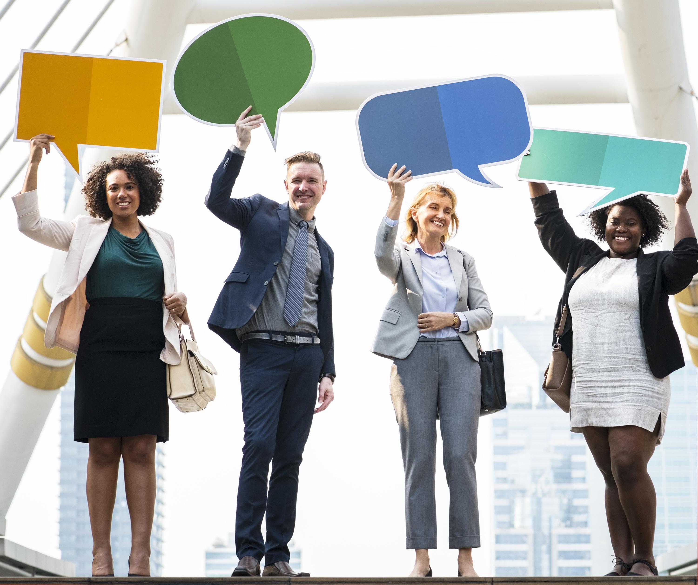 Jaka będzie składka na ubezpieczenie społeczne w 2019 roku dla firm osiągających niewielkie dochody?