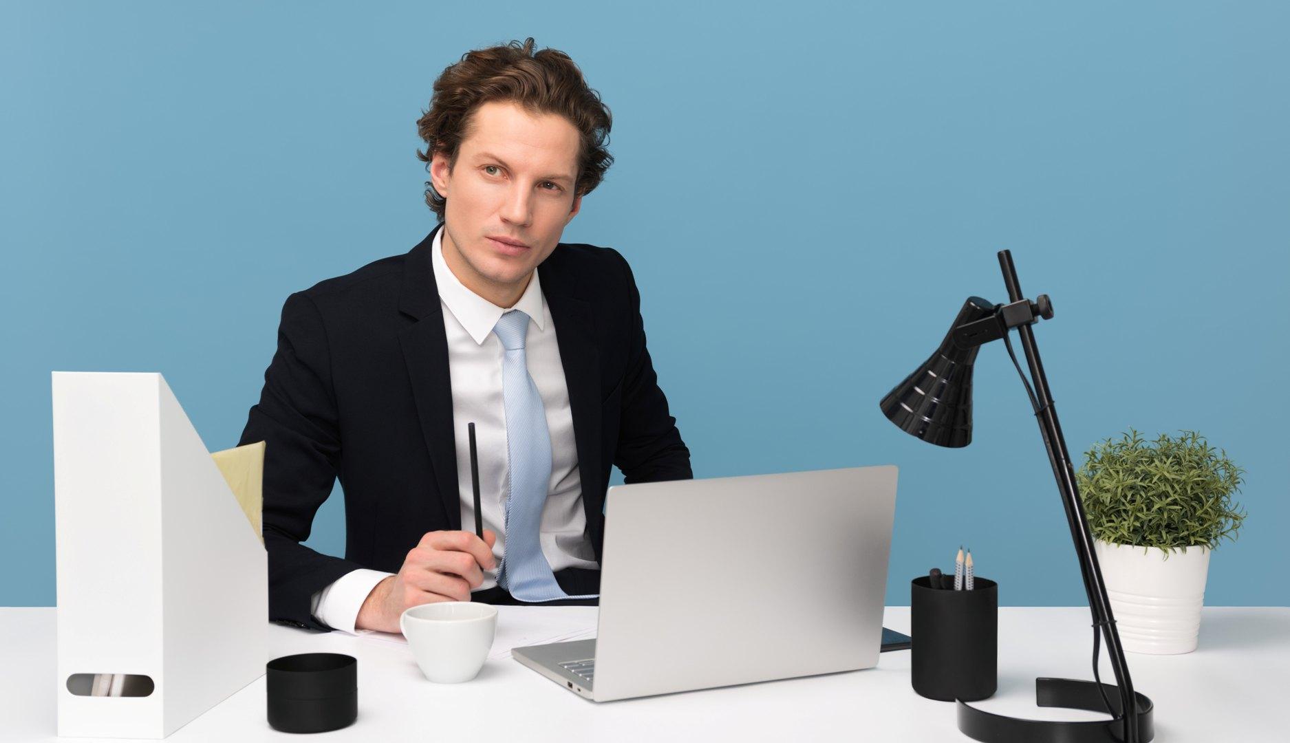 Jak założyć spółkę z o.o. przez internet?