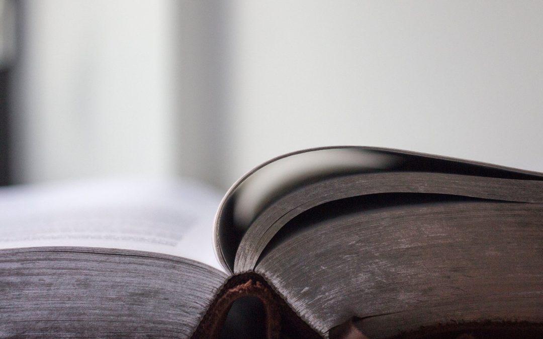 Książki o biznesie i finansach
