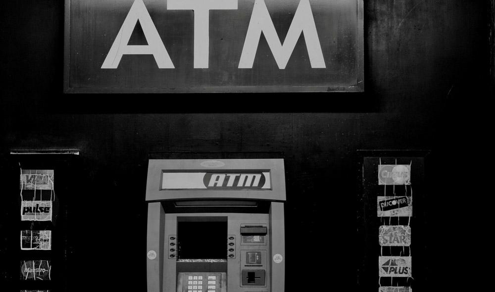 Lokaty bankowe coraz niżej oprocentowane