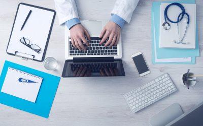 Wprowadzone zmiany w Kodeksie pracy od 4 maja 2019 r.- badania lekarskie