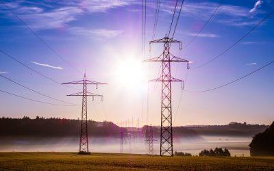Oświadczenie uprawniające do niższej taryfy za energię elektryczną
