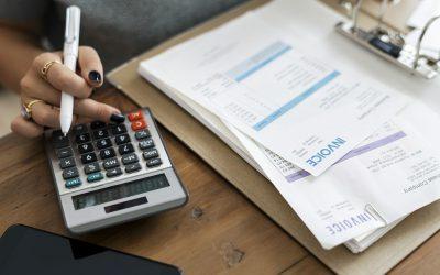 Wyrzucenie z kosztów niezapłaconych faktur zakupowych po upływie 90 dni od dnia terminu płatności.