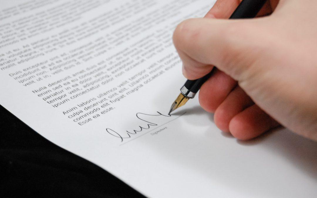 Należyta staranność VAT definicja