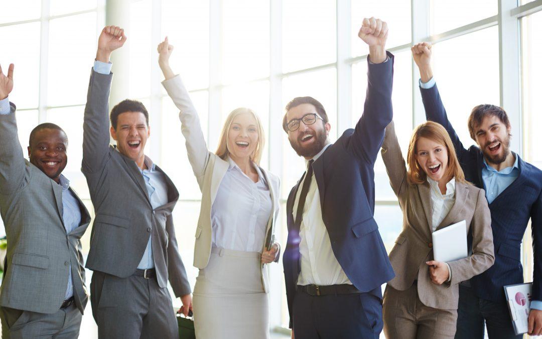 Konkretne rezultaty kluczem do dobrego wdrożenia systemu ERP
