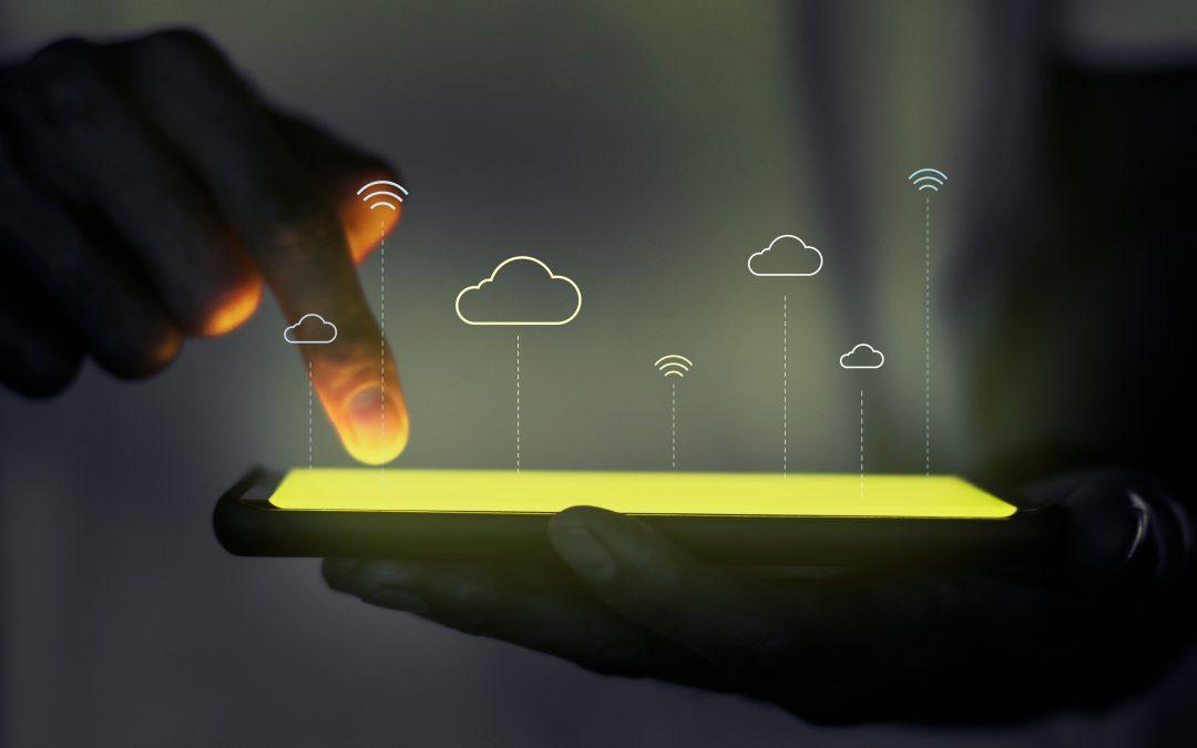 Wdrożenie oprogramowania dla firm w trakcie i po pandemii –  kupić czy wynająć?