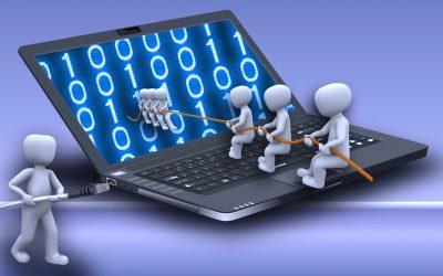 Elektroniczna gospodarka rozkwita. Jak e-commerce wpływa na naszą codzienność?